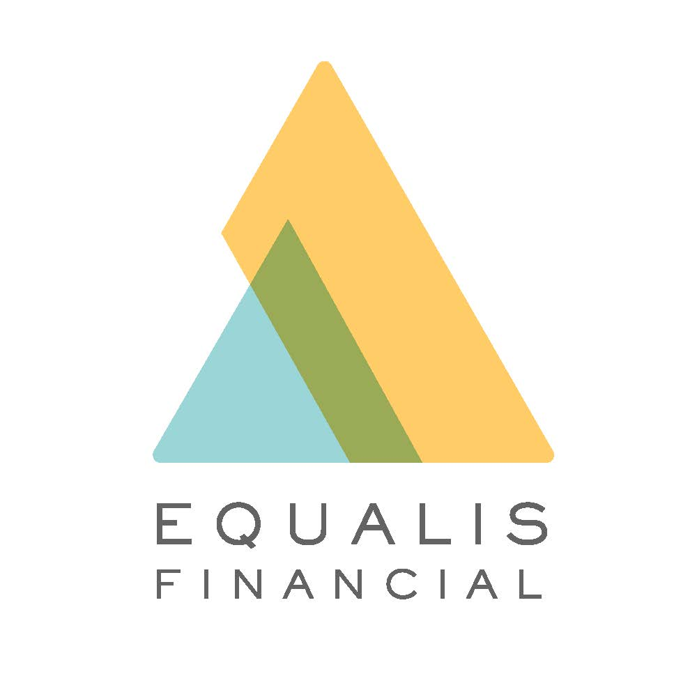 Equalis Financial