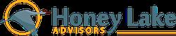 Honey Lake Advisors, LLC