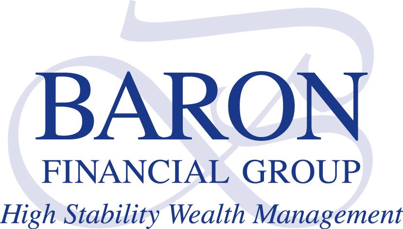 Baron Financial Group