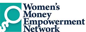 Women's Money Empowerment Network