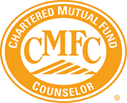 Chartered Mutual Fund Counselor® (CMFC®)
