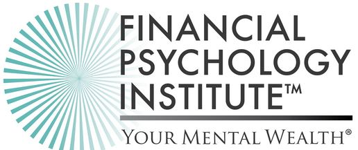 Financial Psychology Institute