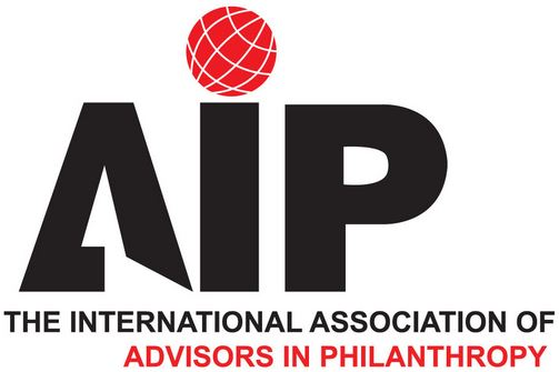 Advisors in Philanthropy
