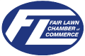 Fair Lawn Chamber of Commerce