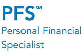 PFS - Personal Financial Specialist
