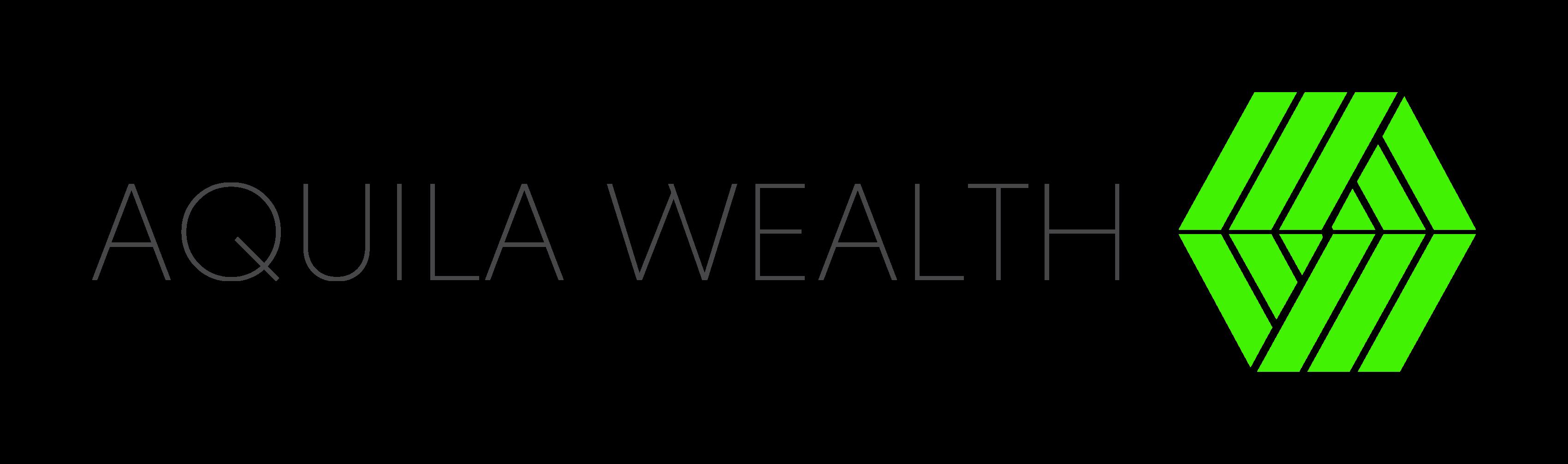 Aquila Wealth Advisors
