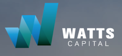 Watts Capital Partners