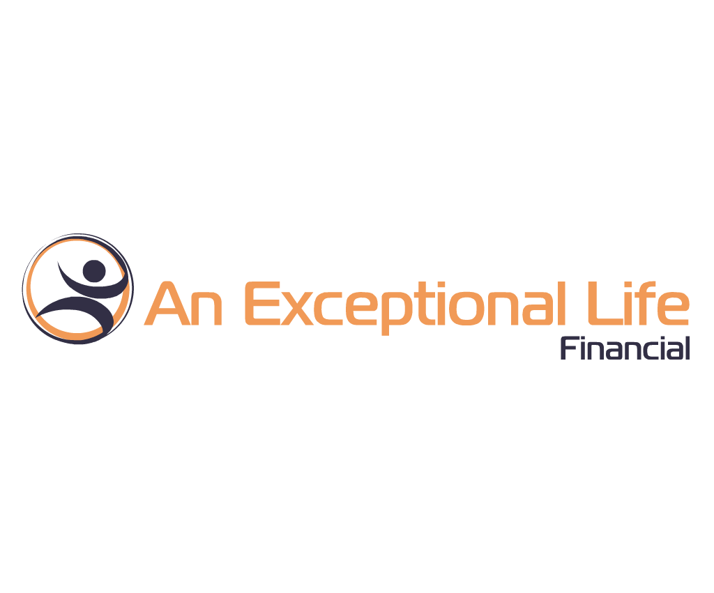An Exceptional Life Financial