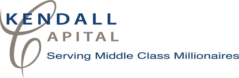 Kendall Capital