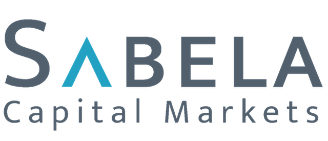 Sabela Capital Markets