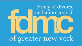 Family and Divorce Mediation Council of Greater New York