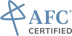 Accredited Financial Counselor® (AFC®)