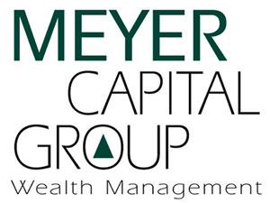 Meyer Capital Group