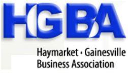 Haymarket Gainesville