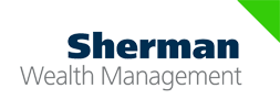 Sherman Wealth Management