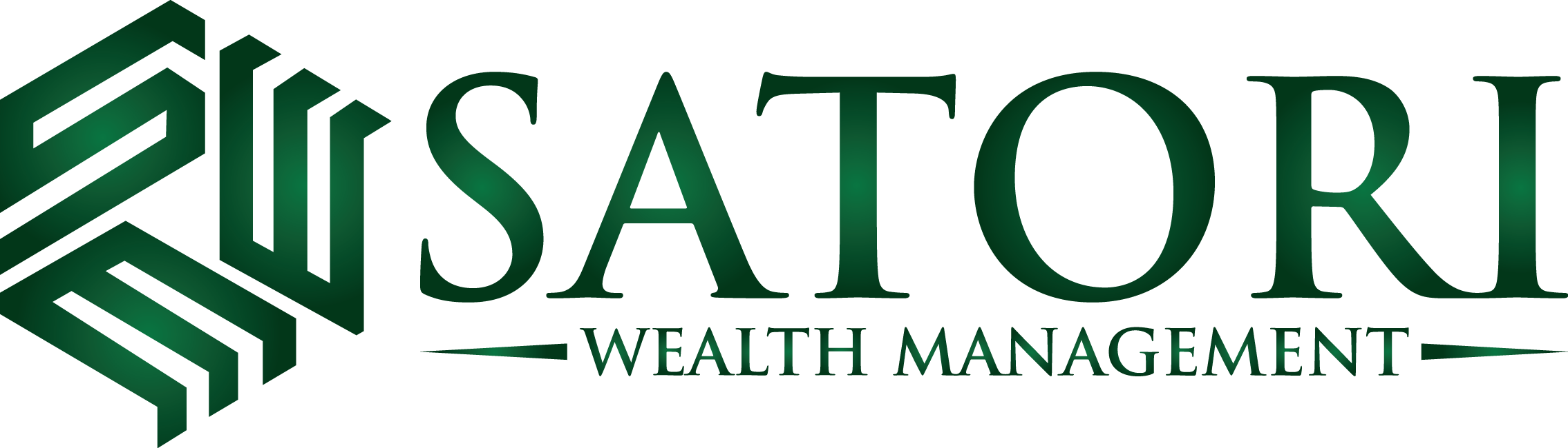 Satori Wealth Management, Inc.