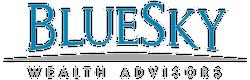 BlueSky Wealth Advisors, LLC