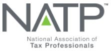 National Association of Tax Professionals (NATP)