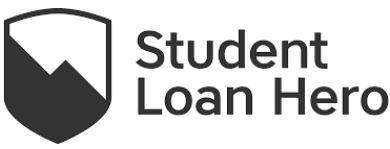 StudentLoanHero