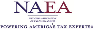 National Association of Enrolled Agents (NAEA)
