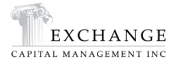 Exchange Capital Management