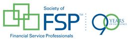 Greensboro Chapter of the Society of Financial Service Professionals