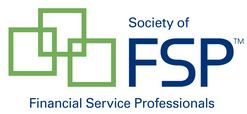 Society of Financial Service Professionals (SFSP)