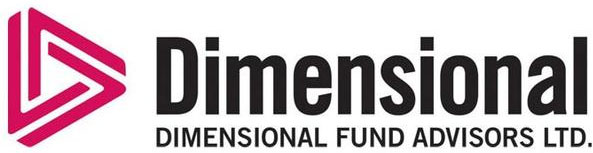 Dimensional Funds