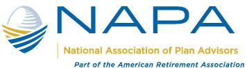 National Association of Plan Advisors
