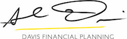 Davis Financial Planning, LLC