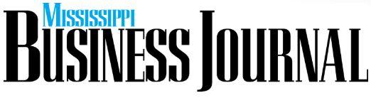 Mississippi Business Journal