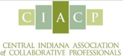Central Indiana Association of Collaborative Professionals