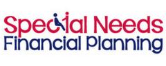 SpecialNeedsFinancialPlanning