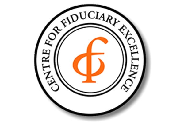 Centre for Fiduciary Excellence (CEFEX)