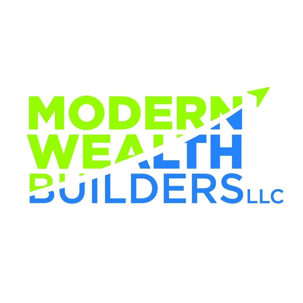 Modern Wealth Builders, LLC