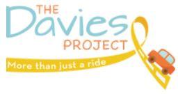 Davies Project