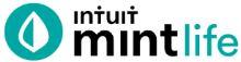 MintLife