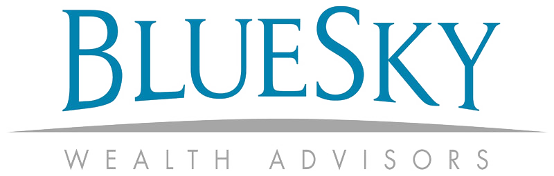 BlueSky Wealth Advisors