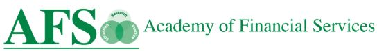 academyfinancial