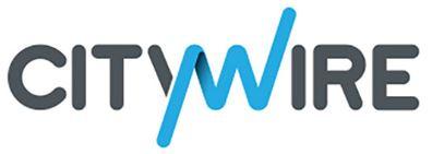 citywireusa.com