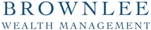 Brownlee Wealth Management