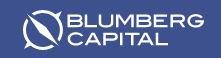 Blumberg