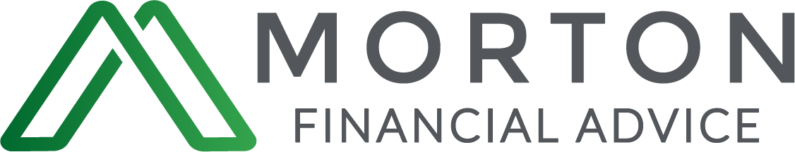 Morton Financial Advice