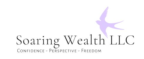 Soaring Wealth LLC