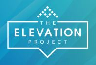 Elevation Financial