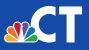 NBC CT Live