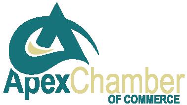 Apex CC