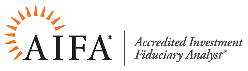 AIFA - Accredited Investment Fiduciary Analyst®