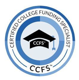 CCFS -  Certified College Funding Specialist