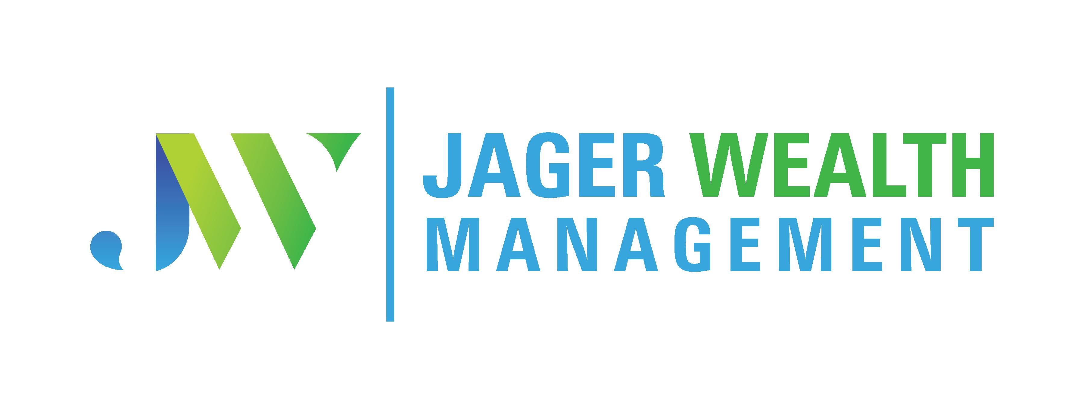 Jager Wealth Management